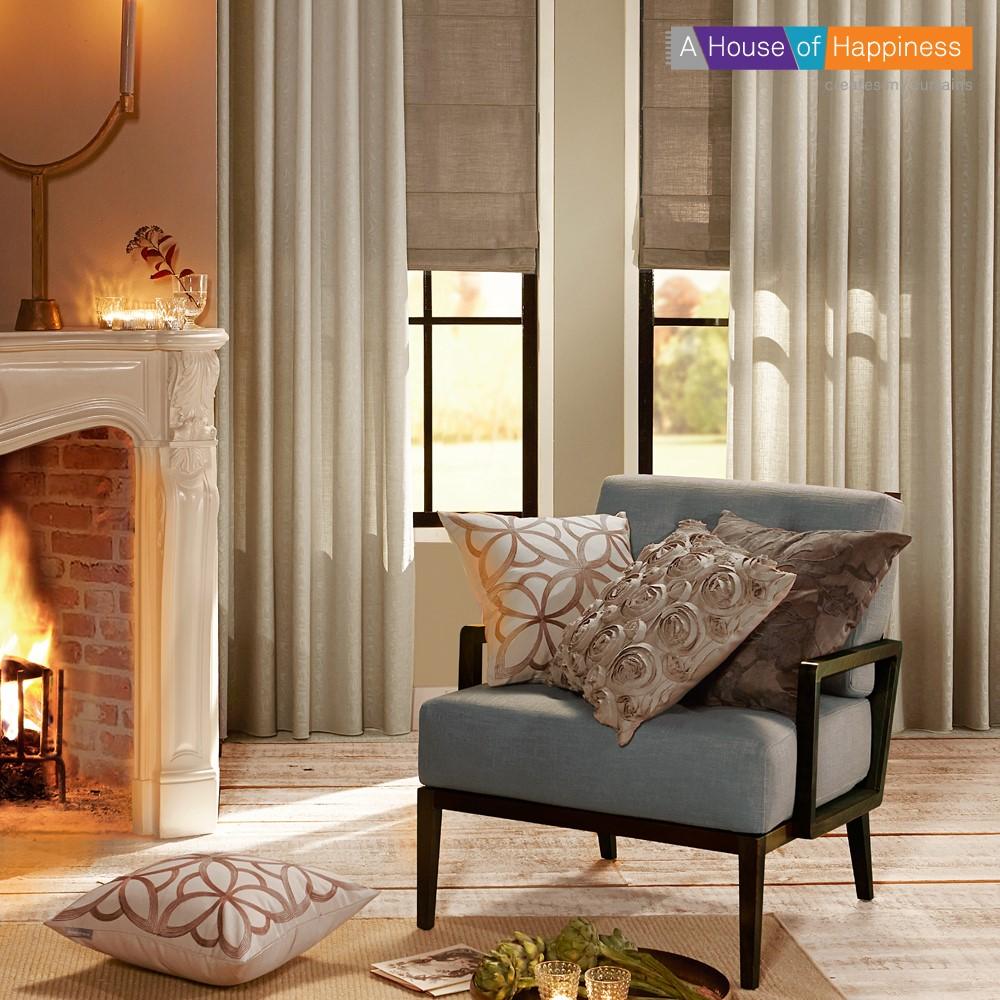 gordijnen zijn functioneel en geven de juiste sfeer aan je huis ben je op zoek naar trendy moderne basic of stoere gordijnen